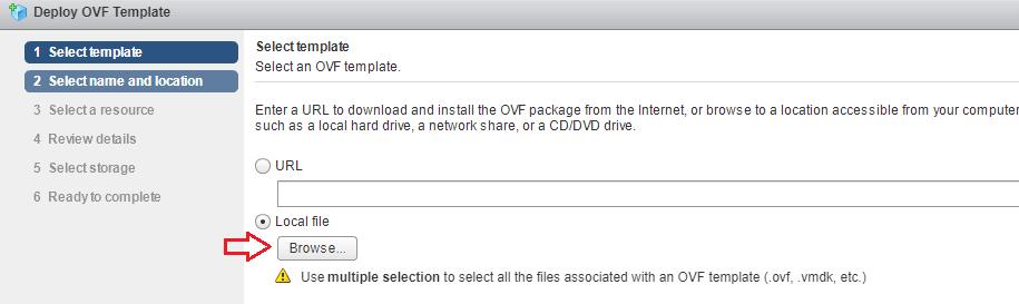 cisco ise 2.4.0.357 download