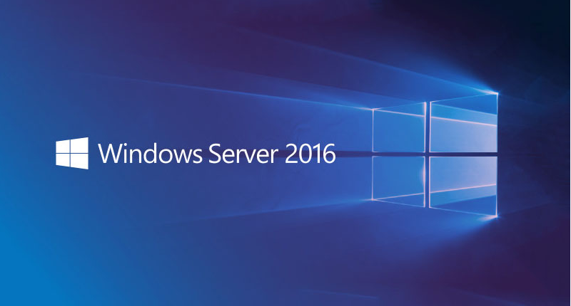 Learn which edition of Windows Server 2016 is right for you.