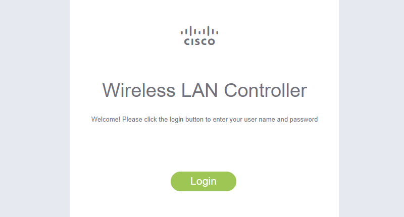 How to Configure Cisco WLC 8 5 to use TACACS+ with Cisco ISE